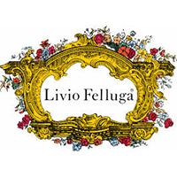 Rigoni, Livio Felluga, Distributore, Vino, Horeca