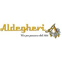 Rigoni, Aldegheri, Distributore, Vino, Horeca