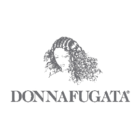 Rigoni, Donna Fugata, Distributore, Vino, Horeca