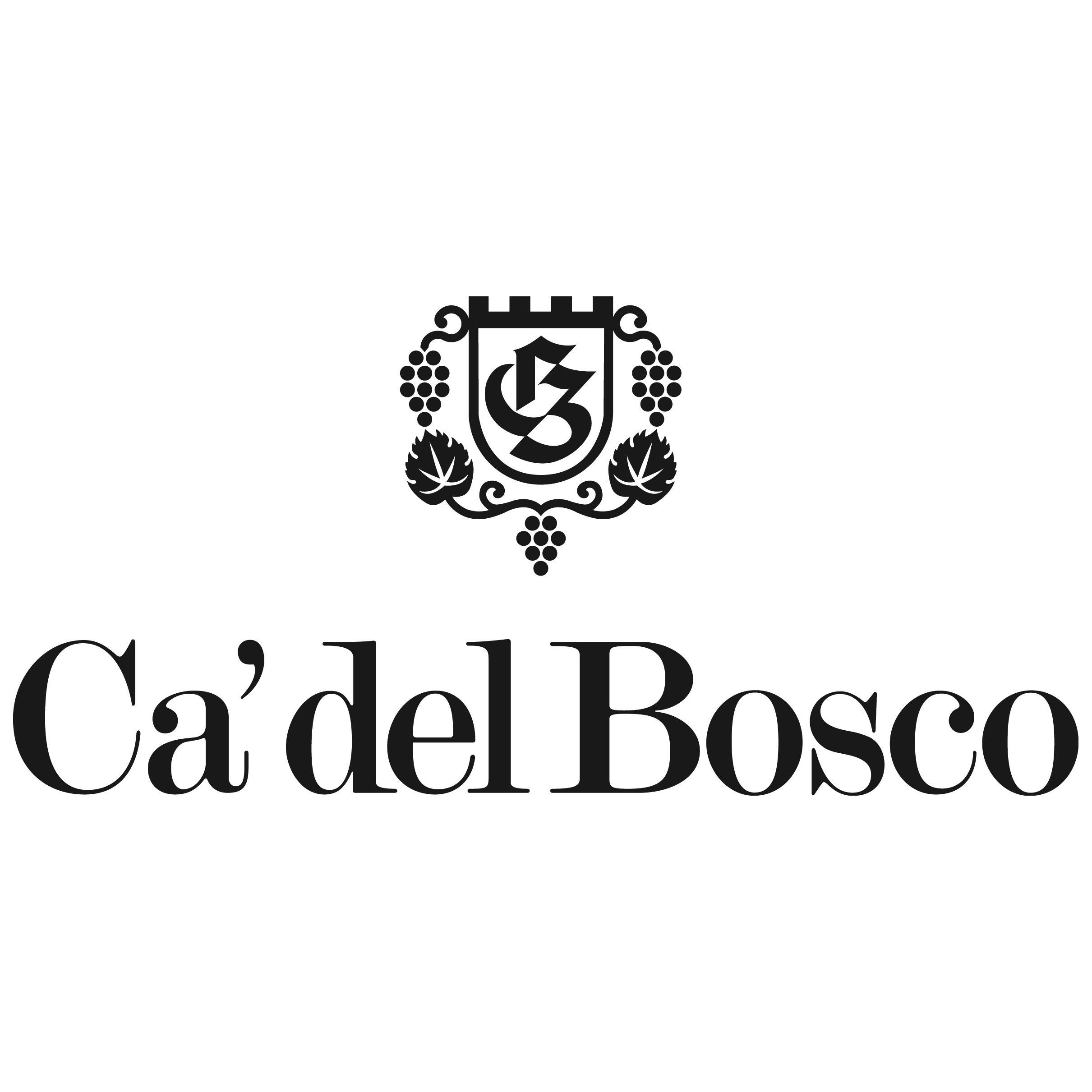 Rigoni, Cà del Bosco, Distributore, Vino, Horeca