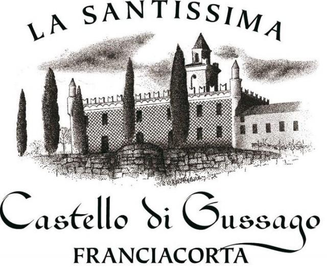Rigoni, Castello di Gussago , Distributore, Vino, Horeca