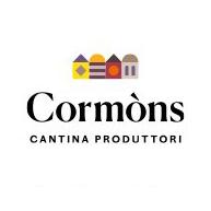 Rigoni, Cormons, Distributore, Vino, Horeca