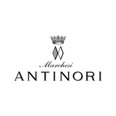 Rigoni, Antinori, Distributore, Vino, Horeca