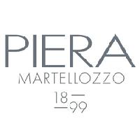 Rigoni, Piera Martellozzo, Distributore, Vino, Horeca