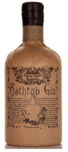 GIN BATHTUB RIGONI