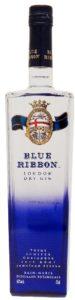 BLUE RIBBON GIN RIGONI