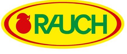 RAUCH SUCCHI RIGONI