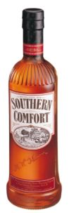 WHISKY SOUTHERN COMFORT